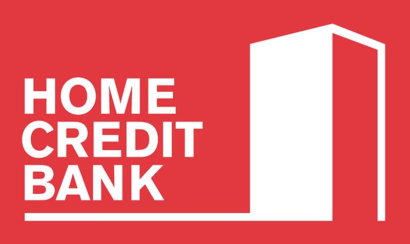 банки кредиты в брянске заявка